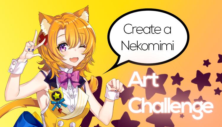 art challenge thumb2