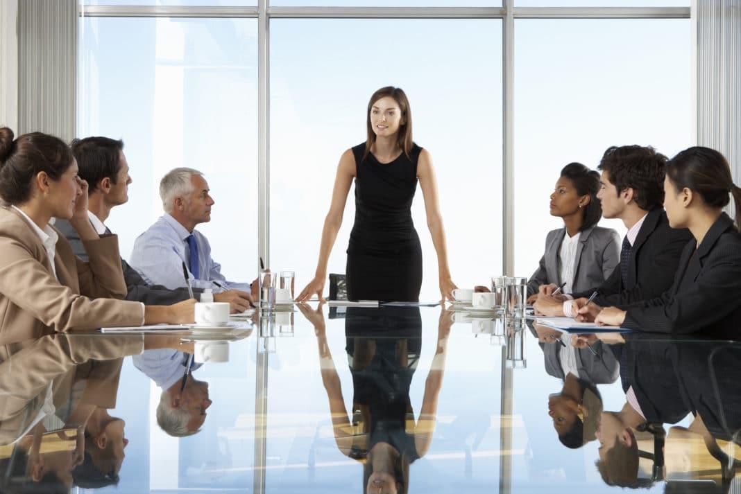 female-ceos-influential-women-business-1068x713